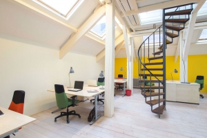 studio-leidseplein-zzp-werkplekken-1