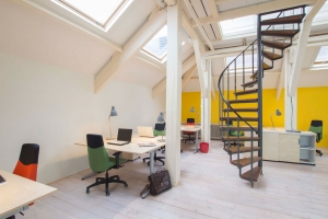 studio-leidseplein-zzp-werkplekken