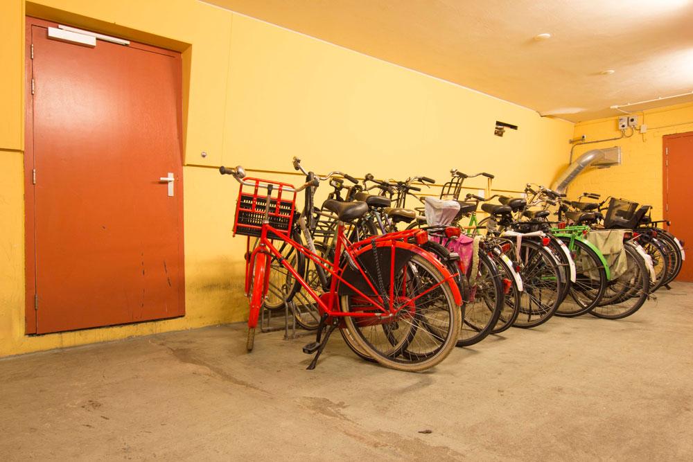studio-leidseplein-zzp-werkplek-fietsenstalling