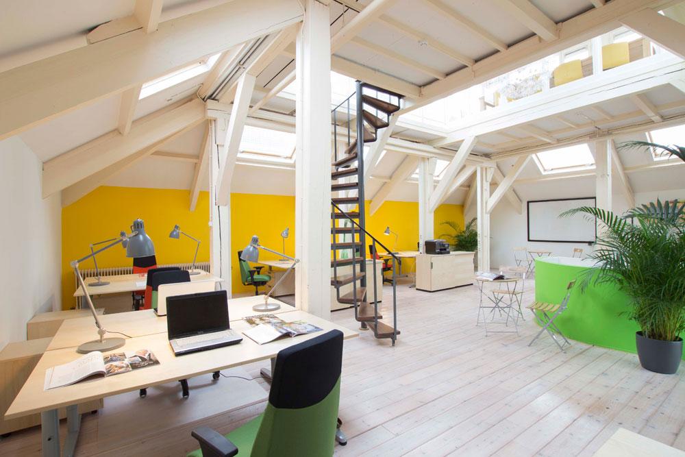 studio-leidseplein-zzp-werkplek