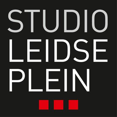 studio-leidseplein